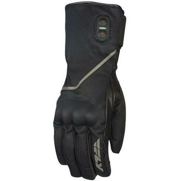 FLY Racing Ignitor Pro Battery Heated Glove