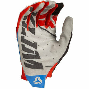 Klim XC Lite Off-Road Glove Gloves Klim