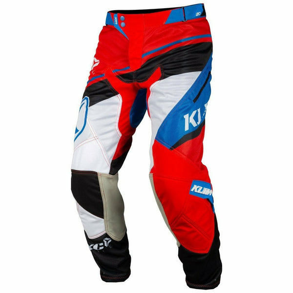 Klim XC Lite Off-Road Pant