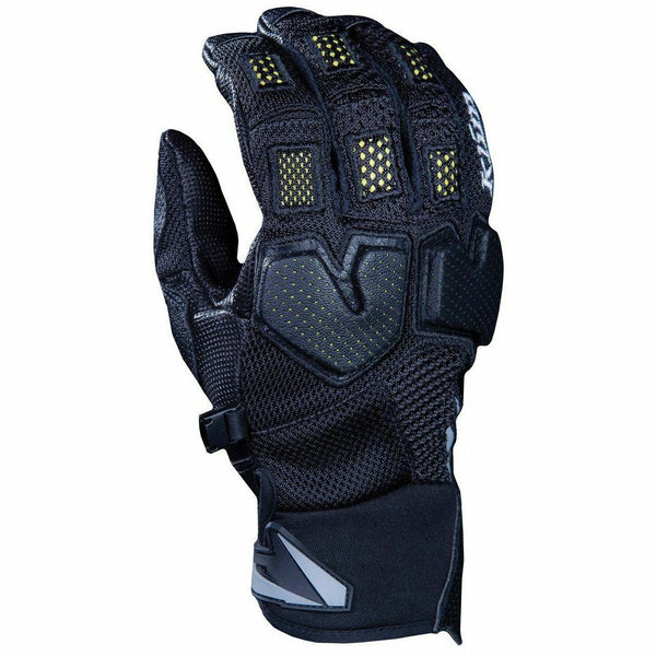 Klim Mojave Pro Off-Road Glove | Sale