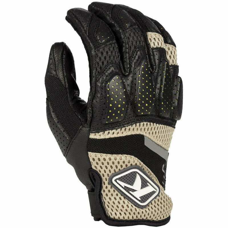 Klim Mojave Pro Off-Road Glove Gloves Klim