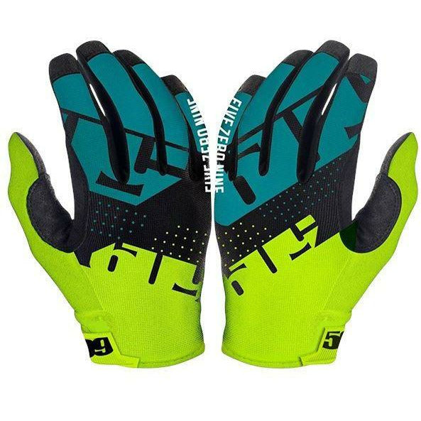 509 Low 5 Gloves | Sale