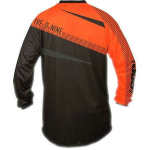509 Windproof Jersey | 509 Off-Road & Snow Jerseys Jersey 509