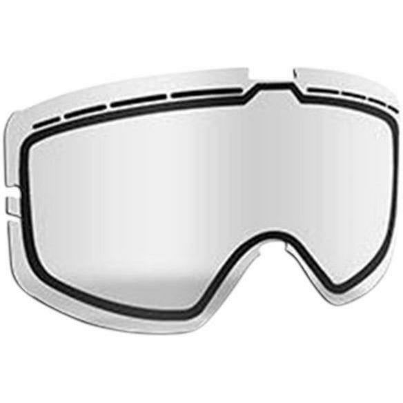 509 Kingpin Goggle Replacement Lens