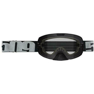 509 Kingpin Offroad Goggle | 509 Motocross Goggles Goggles 509