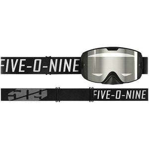509 Kingpin Offroad Goggle | 509 Motocross Goggles Goggles 509 Divide