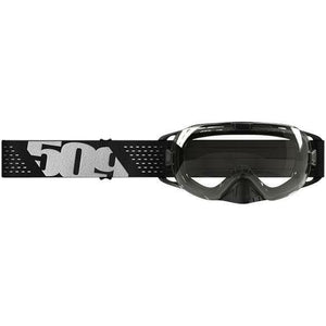 509 Revolver Snow Goggle Goggles 509 2017 Nightvision Clear