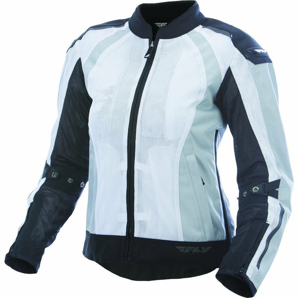 Fly Racing Women's Coolpro Street Jacket