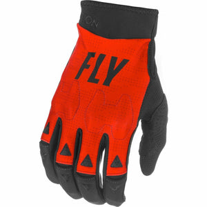 Fly Racing Evolution DST Gloves 21 Gloves Fly Racing RED/BLACK/WHITE 7