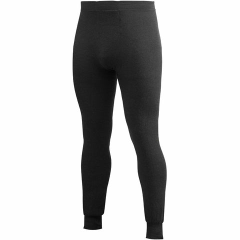 TOBE Long Johns 200 TOBE Long Johns 200 Black 2XS