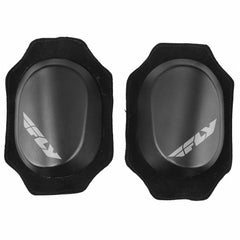 Fly Racing Barricade Knee Slider Body Armor Fly Racing BARRICADE KNEE SLIDER