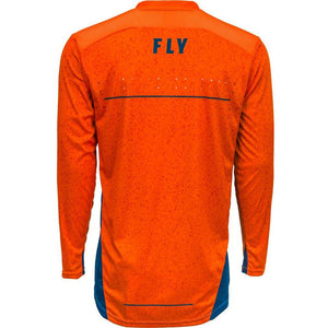 Fly Racing Lite Jersey Fly Racing Off-Road