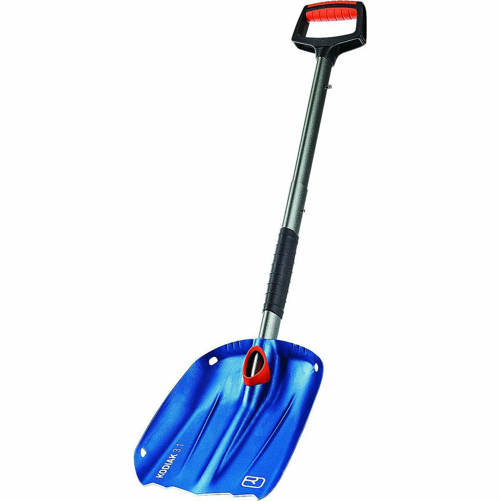 Ortovox Kodiak Shovel Safety ORTOVOX Kodiak Shovel