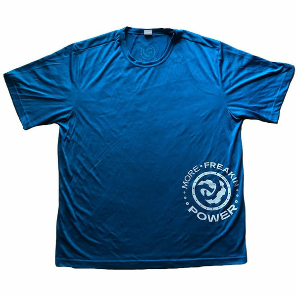MFP Athletic Men's Tee
