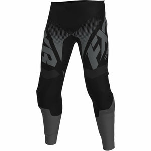 FXR Clutch MX Pant Pants & Bibs FXR Black Ops 28