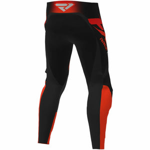 FXR Clutch MX Pant Pants & Bibs FXR