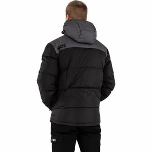 FXR Elevation Men's Synthetic Down Jacket 21 FXR 2021