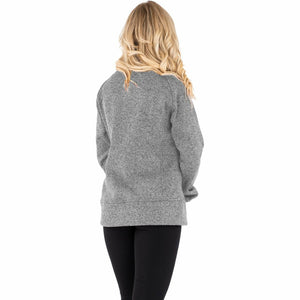 FXR Ember Sweater Women's Pullover 21 Casual FXR