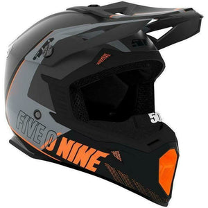 509 Tactical Snow Helmet 21 Helmet 509