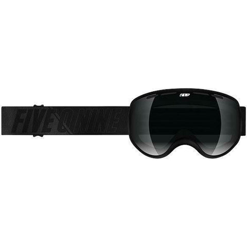 509 Ripper Youth Snow Goggle 2019 Goggles 509 Black Ops