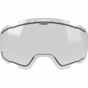 501 Aviator 2.0 Ignite Lens 21 509 2021 Clear Tint ONE SIZE FITS ALL