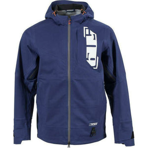 509 Stoke Jacket Shell 21 Jacket 509 Navy 21 XS