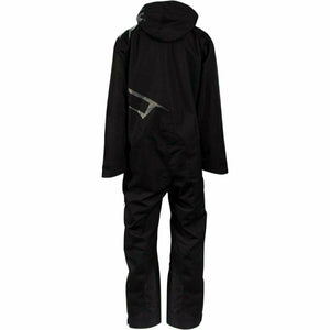 501 Allied Insulated Mono Suit 21 509 2021