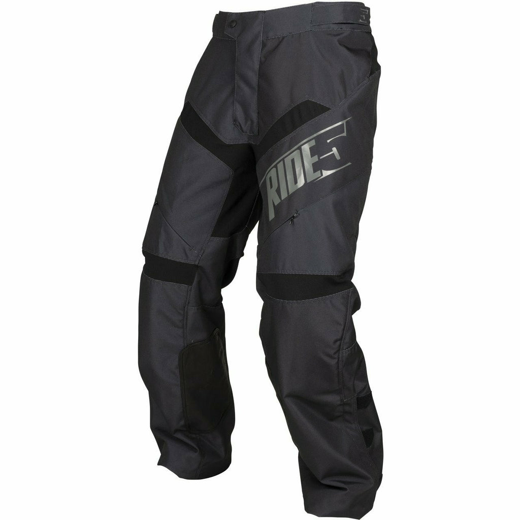 509 R-Series OTB Pant Pants & Bibs 509 Stealth 28