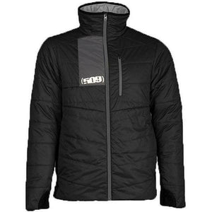 509 Syn Loft Jacket 2019 Jacket 509 Stealth Small