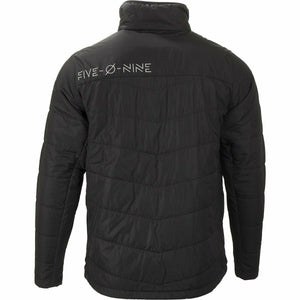501 Syn Loft Ignite Heated Jacket 21 509 2021