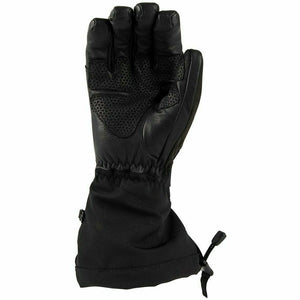 501 Backcountry Ignite Gloves 21 509 2021