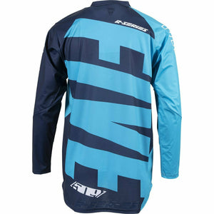 501 R-Series Windproof Jersey 21 509 2021