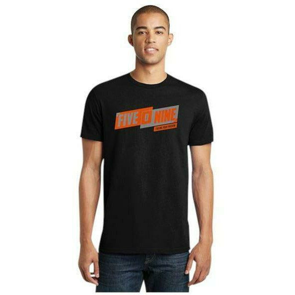 509 Fault Tech T-Shirt | Sale
