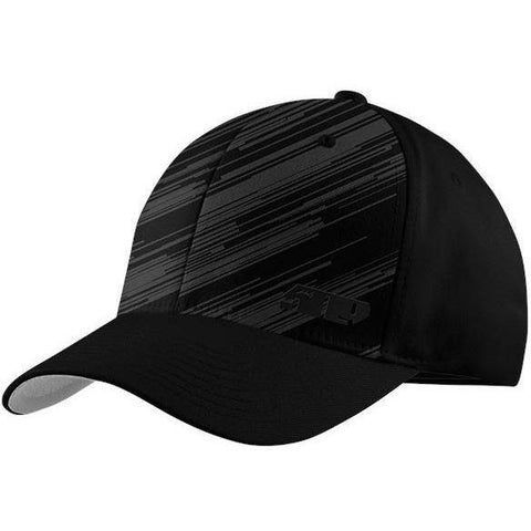 509 Particle Flex-Fit Hat 2019 Hat 509 Stealth 2X
