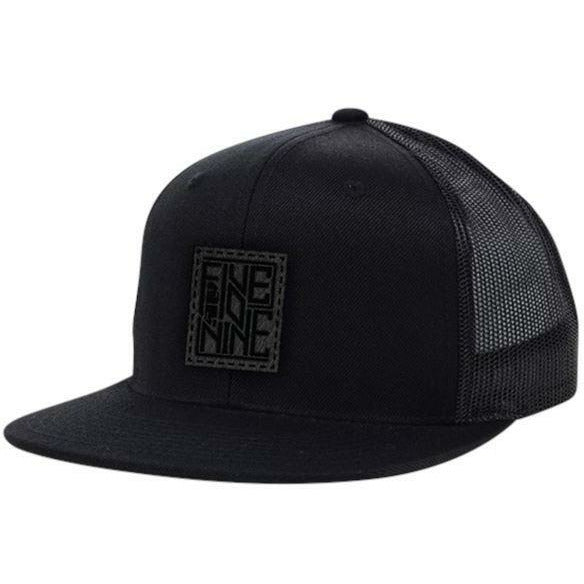 509 Locked In Snapback Hat | Sale