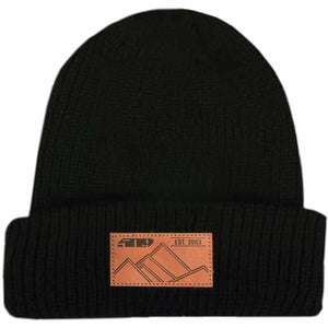 509 Black Fire Beanie Beanie 509 Black Friday Black Fire OS