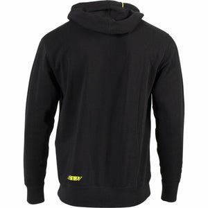 501 Boosted Hoodie 21 509 2021