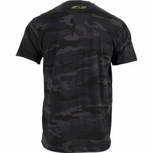 509 Night Ops T-Shirt 21 Black Friday Casual 509 2021