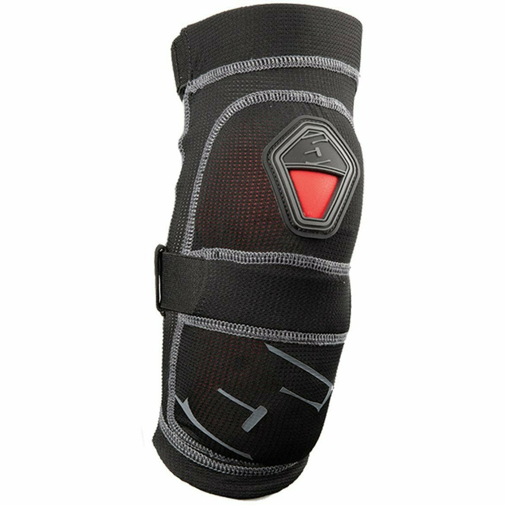 501 R-Mor Protective Elbow Pad 21 509 2021 Black SM - MD