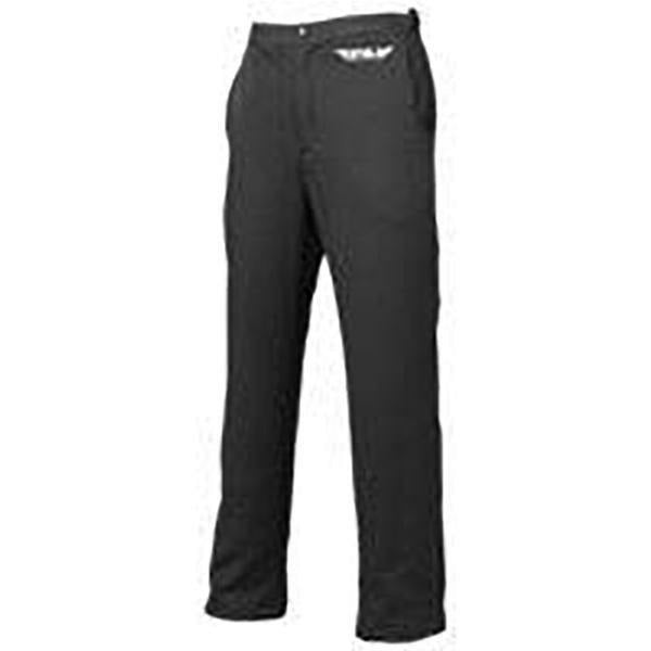 FLY Racing Mid Layer Pant Layers Fly Racing S