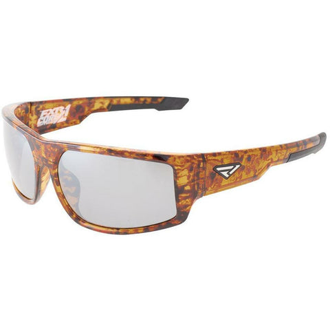 FXR Core Sunglasses Sunglasses FXR Tortoise/Black OS