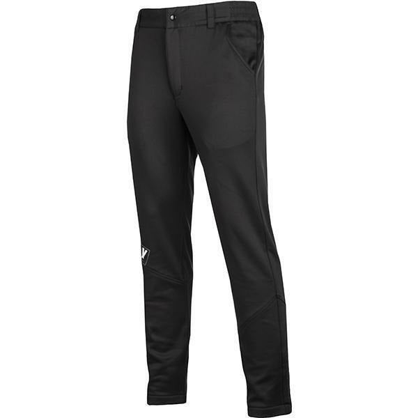Fly Racing Mid-Layer Pants Layers Fly Racing BLACK 2X