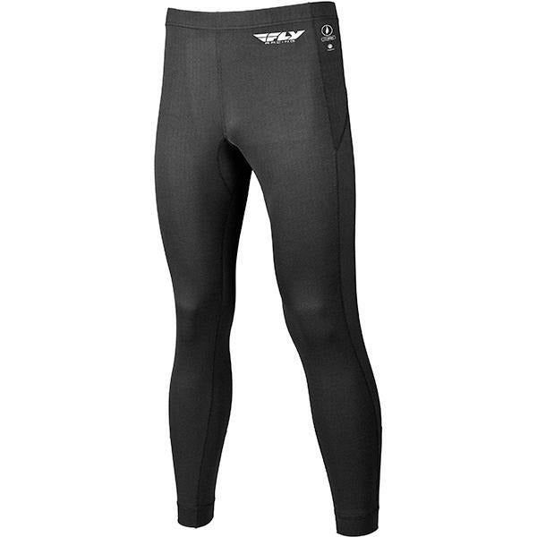 Fly Racing Moto Lightweight Base Layer Pant Layers Fly Racing XL