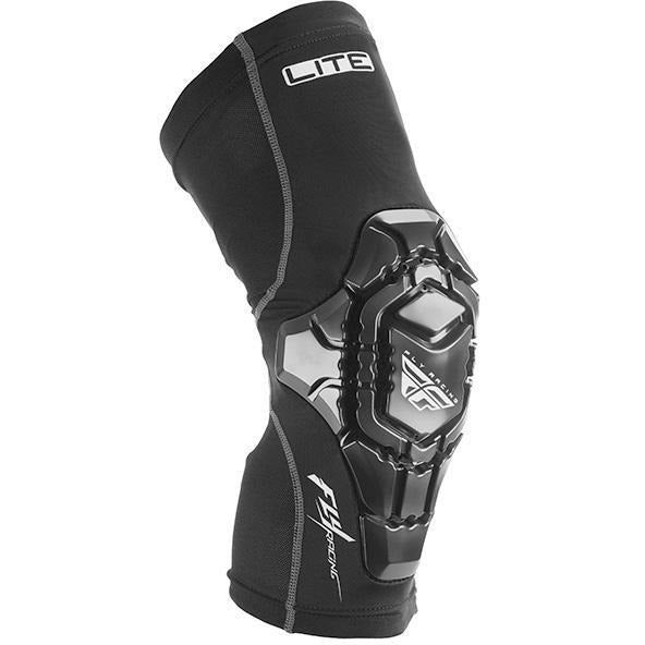 Fly Racing Barricade Lite Knee Guard Body Armor Fly Racing LG