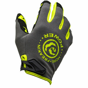 MFP PowerLite Glove Gloves MoreFreakinPower