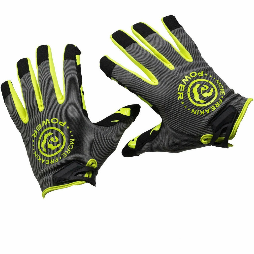 MFP PowerLite Glove Gloves MoreFreakinPower Small