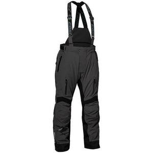 Castle X Flex Pant 21 Pants & Bibs Castle CHARCOAL SML