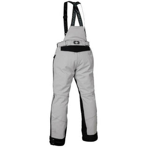 Castle X Flex Pant 21 Pants & Bibs Castle