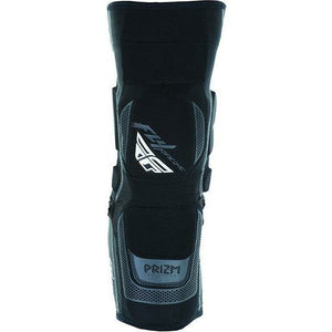 Fly Racing Prizm Knee Guard Body Armor Fly Racing XL
