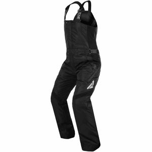 FXR Sugar Bib Women's Pant 21 Pants & Bibs FXR Black 2